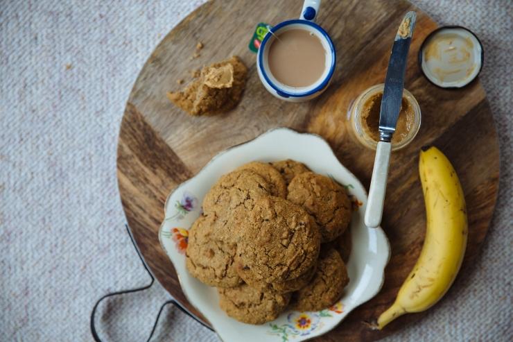 banana-bread-cookies-fa100f-12