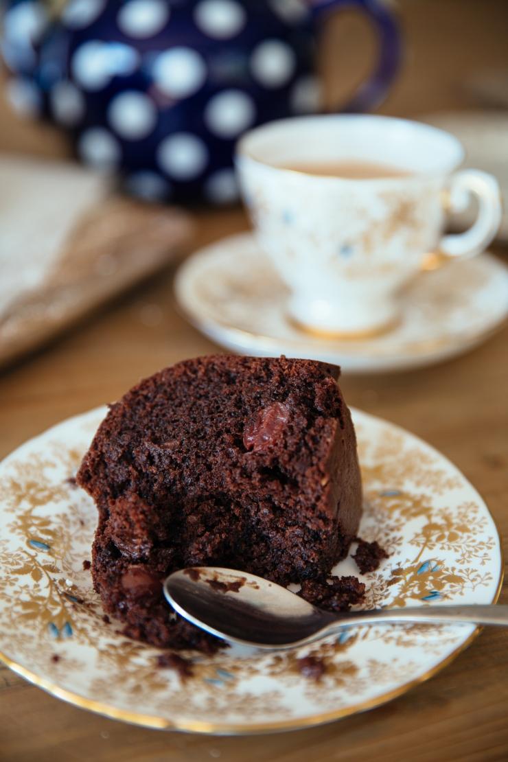 chocolate-cherry-cake-12