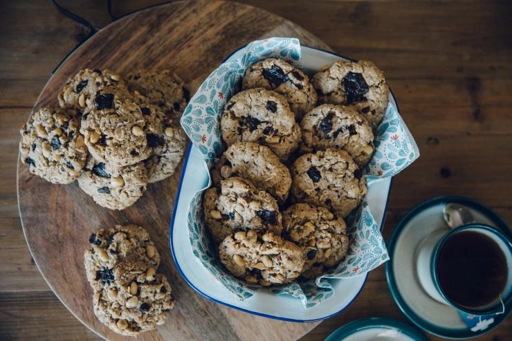 Cowboy Cookies_-3