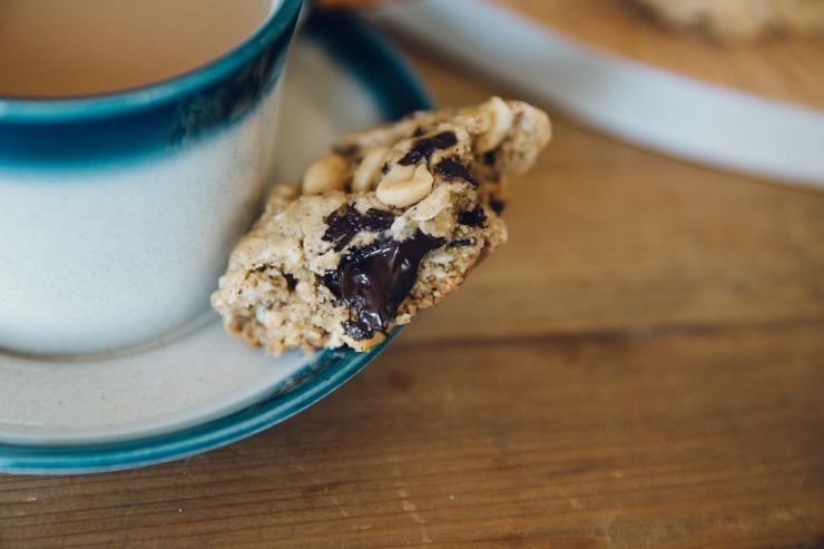 Cowboy Cookies_-8
